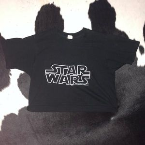 "Vintage 70's Star Wars ""May the force be with you"""